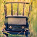 【告知】ラジオに出演します!